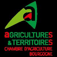 Chambre d'Agriculture de Bourgogne